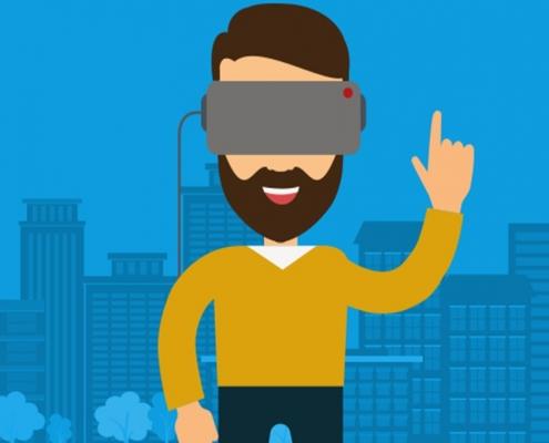 realidad-virtual-balboa