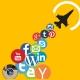 redes-sociales-balboa